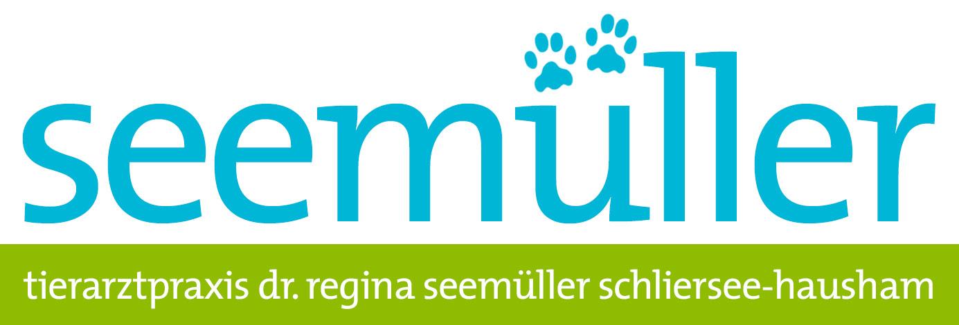 Tierarzt-Praxis Dr. Regina Seemüller